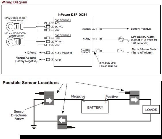 Diagram 12 Volt Winch Wiring Diagram For A Csi 1200 Full Version Hd Quality Csi 1200 Sdwiring Bambat It