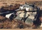 Польша потратит $ 42 млн на модернизацию танков