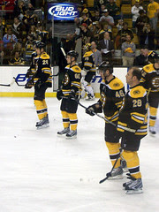 Bruins_WarmUp_40909d