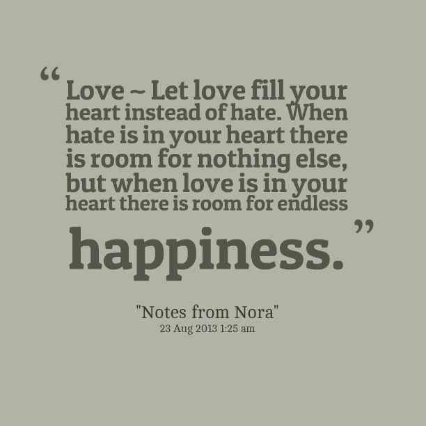 Quotes About Eat Your Heart 37 Quotes