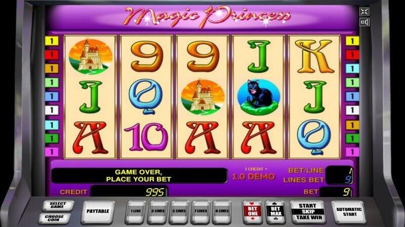 Magic stars волшебные звезды игровой автомат кредитную ставку