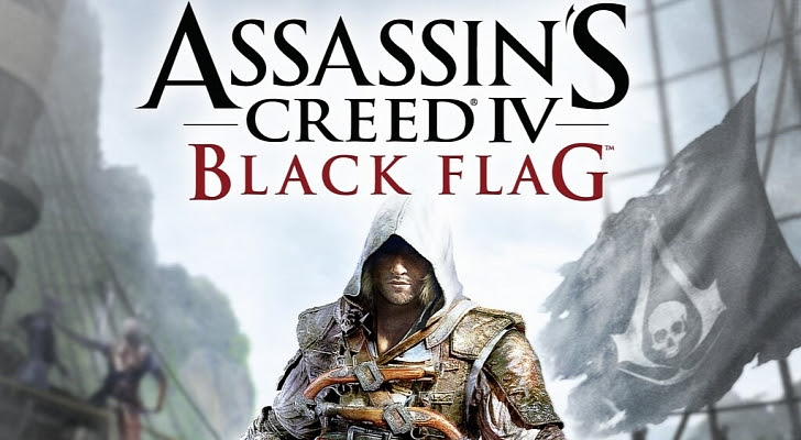 http://img2.wikia.nocookie.net/__cb20130303035246/assassinscreedbr/pt/images/5/5a/Assassin-s-Creed-4-Black-Flag-Is-Official-PS3-Version-Has-Extra-Content.jpg
