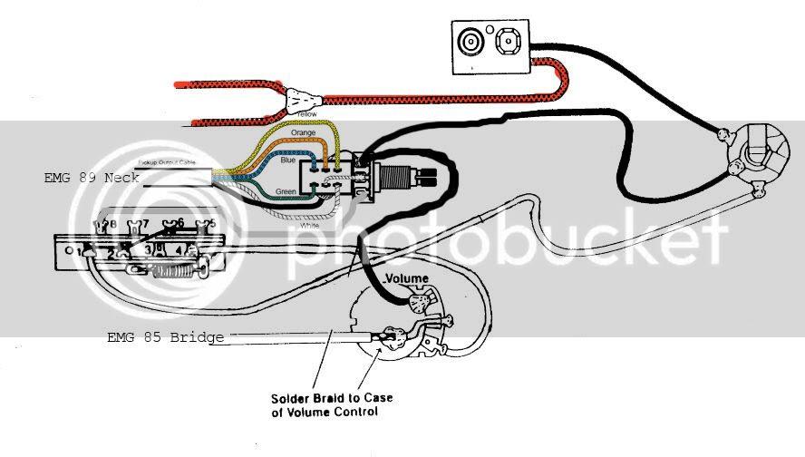 🏆 [DIAGRAM in Pictures Database] Dimarzio B Active Pickup Wiring Diagram  Just Download or Read Wiring Diagram - MICHELE.GORMAN.PUTCO-TAILGATE.WIRING .ONYXUM.COMComplete Diagram Picture Database - Onyxum.com
