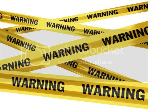 photo warning_tape_zps78cb0a24.jpg