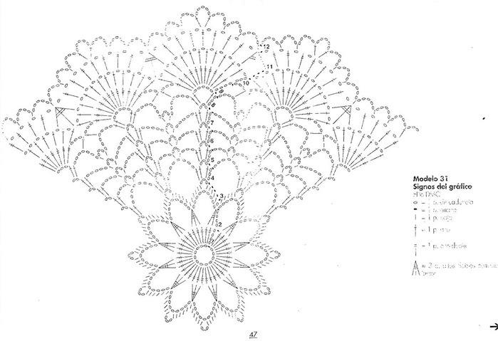 Doily-Celia-para-Anabelia-11 (700x479, 85Kb)