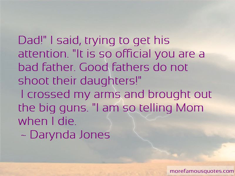Bad Father Quotes Top 39 Quotes About Bad Father From Famous Authors