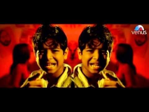 SHAKAL PE MAT JA SONG LYRICS  - Yo Yo Honey Singh   Gagan sindhu And Alamgeer  