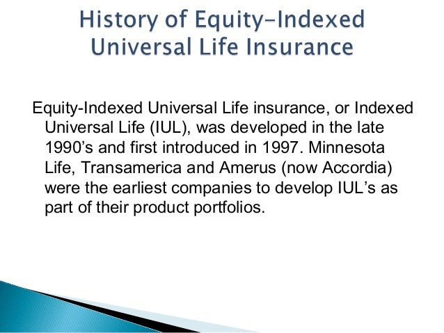 State Farm Life Insurance Underwriting Guidelines: Indexed ...