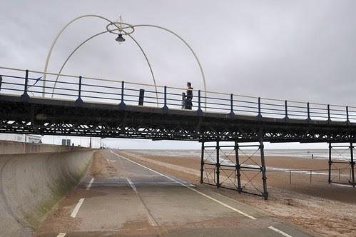 pier06