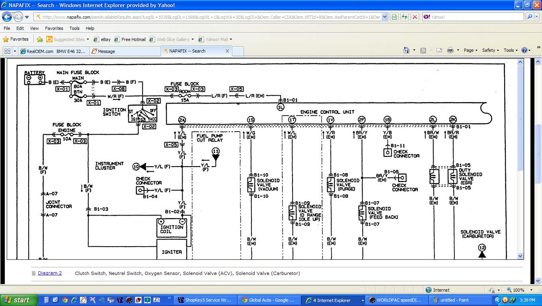 106470 Mazda Mx5 Ignition Wiring Diagram Wiring Diagram Library