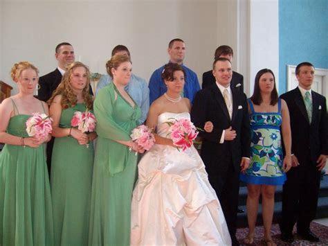 Diaper Under Wedding Dress   Wedding Dresses