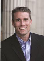 Senator Mike McGuire