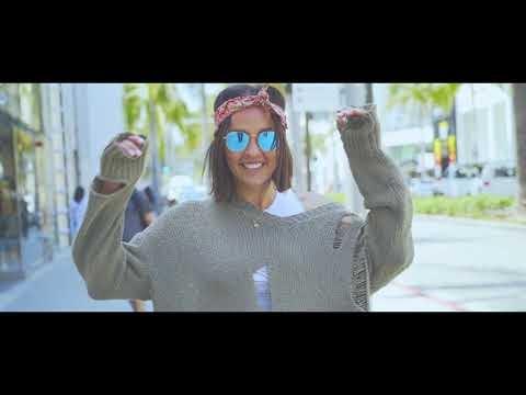 HRAG - Тебе Дам - Премьера клипа 2019