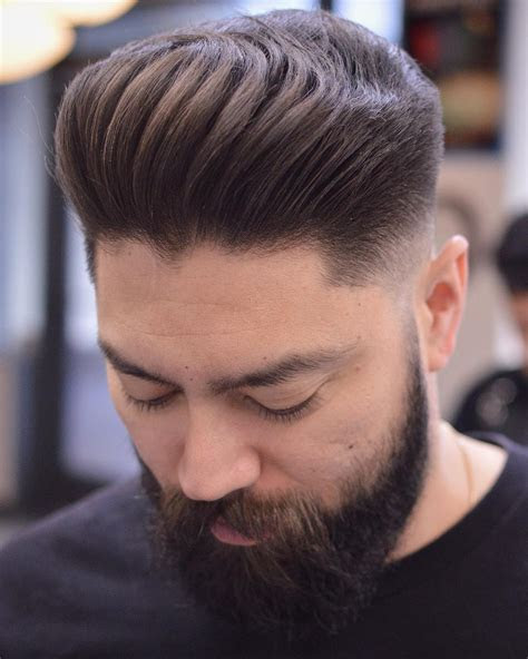 Top 20 Suitable Wedding Hairstyles for Man & Boys