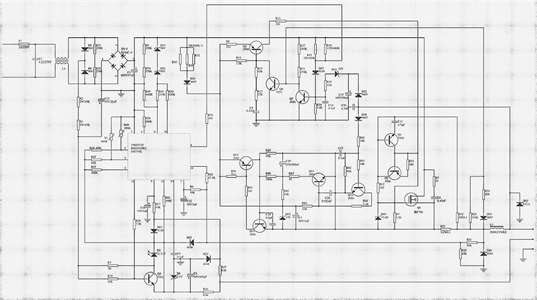 19 Beautiful Variable Speed Drill Switch Diagram