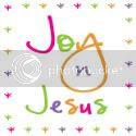 Joy-n-Jesus