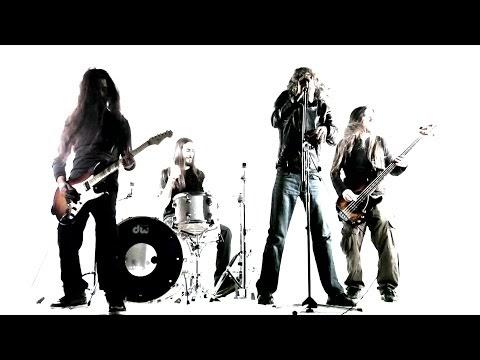 [Videotheque] Nightstalker: Dead Rock Commandos