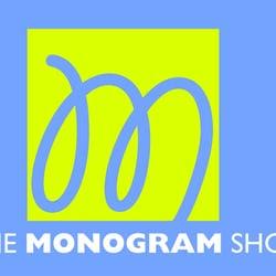 The Monogram Shop - Wilmington, NC | Yelp