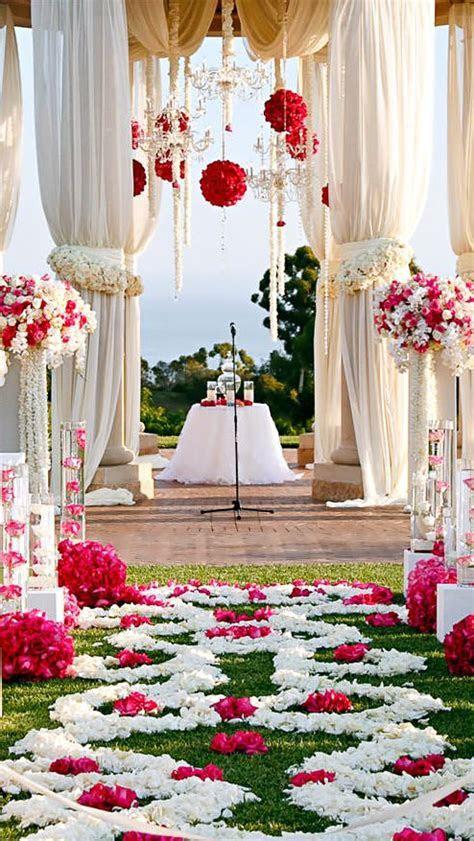 Floral Rangoli Designs for Indian Wedding Decoration!   Blog