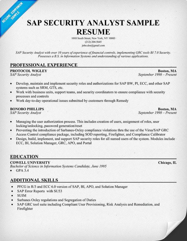 sample cover letter for compliance job