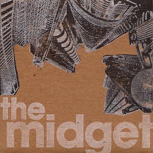 MidgetCover