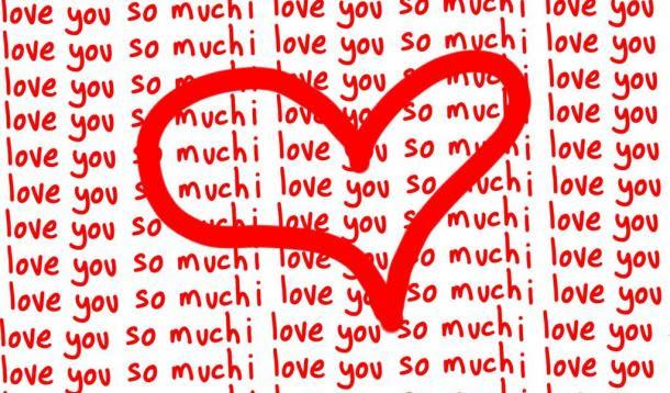 I Love You Mummy Yummymummyclubca