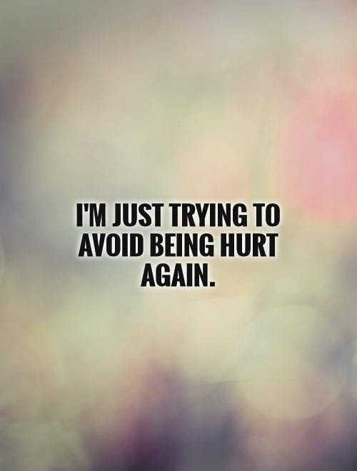 Quotes About Being Hurt Feelings Quotesgram Quotes Of The Day