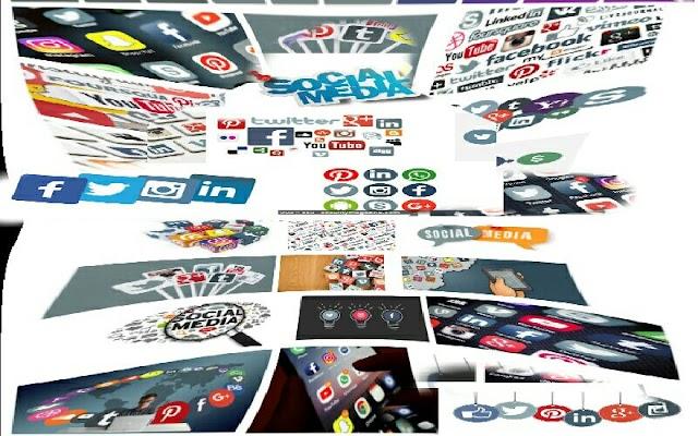 Facebook,Youtube और twitter से पैसे कैसे कमाये। How to earn Trick |
