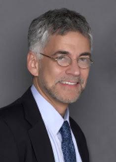 Dr. Jonh Auerbach