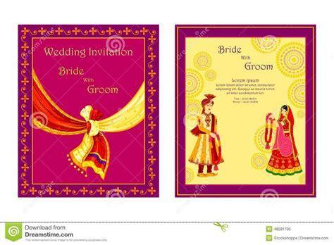 Related image   Wedding invite   Indian wedding invitation