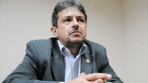 Rinaldo Reis
