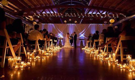 Best 25  Illinois wedding venues ideas on Pinterest