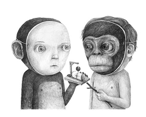 cool pencil drawings   inspirations