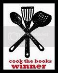CooktheBooksAward