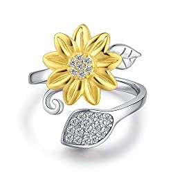 50% Off Coupon Code For Sterling Silver