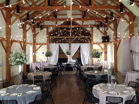 Wedding barn rental, amelita mirolo barn wedding ceremony