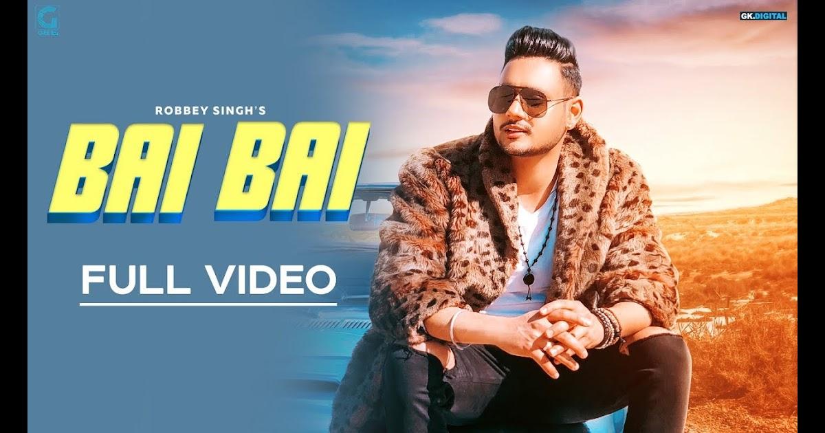 aga bai dag bai mp3 song free download