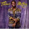 MCCLARY, THOMAS - thomas mcclary