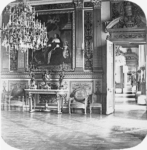 Archivo:Salon Louis XIV (Eastman) Tuileries crop.jpg