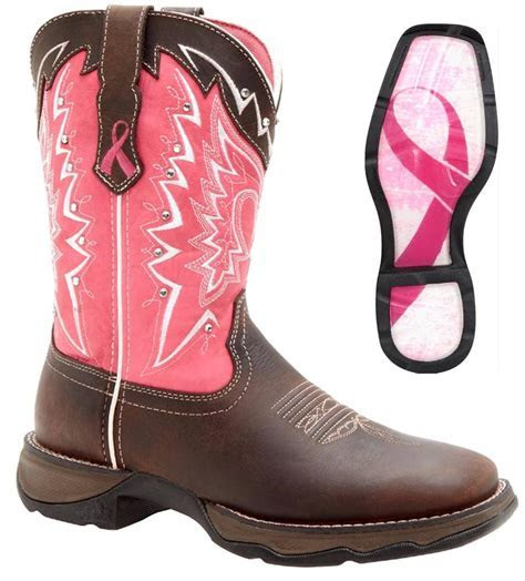 womens cowgirl boots 04