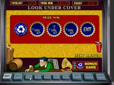 Обезьянки играть онлайн бесплатно без регистрации казино