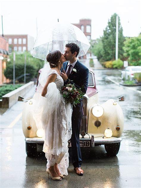Duke Chapel Wedding Photography   Live View Studios