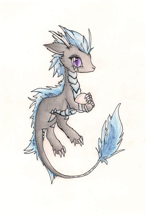 cute chinese dragon google search dragons