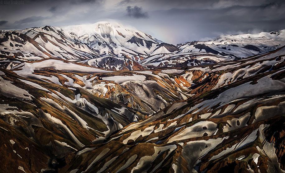 http://www.demilked.com/magazine/wp-content/uploads/2014/06/nordic-landscape-nature-photography-iceland-21.jpg