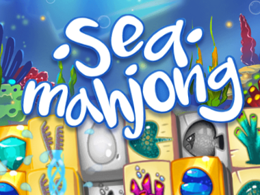 Slot machine games for real money