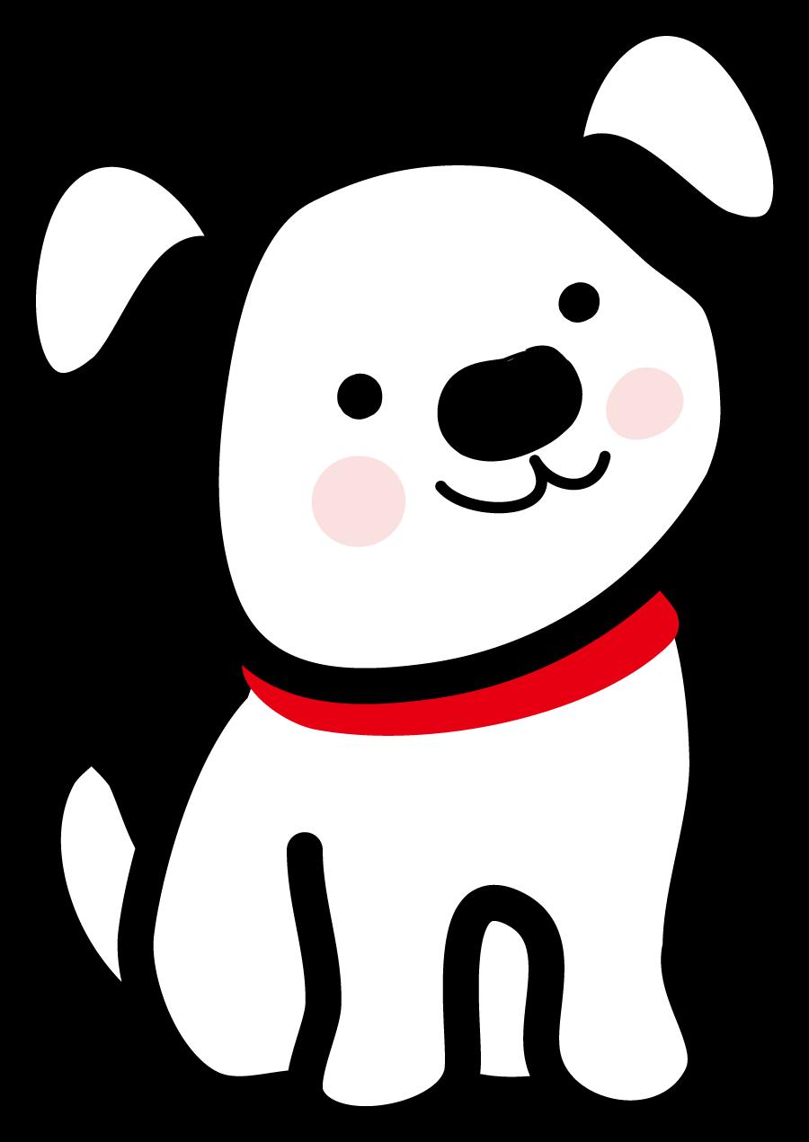 犬糞放置禁止イラスト無料イラスト素材