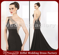 Design your own evening dress uk