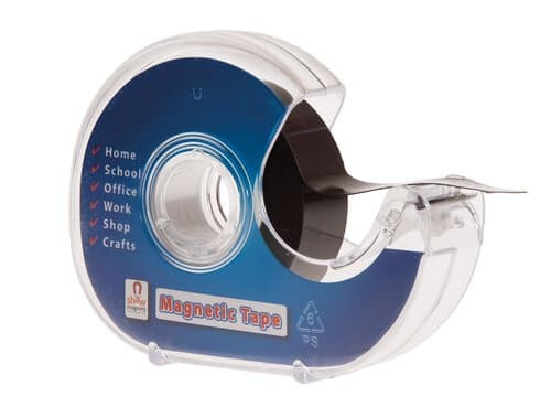 Mobili lavelli nastro adesivo magnetico leroy merlin for Adesivi per mobili leroy merlin