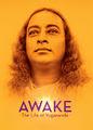 Awake: The Life of Yogananda   filmes-netflix.blogspot.com