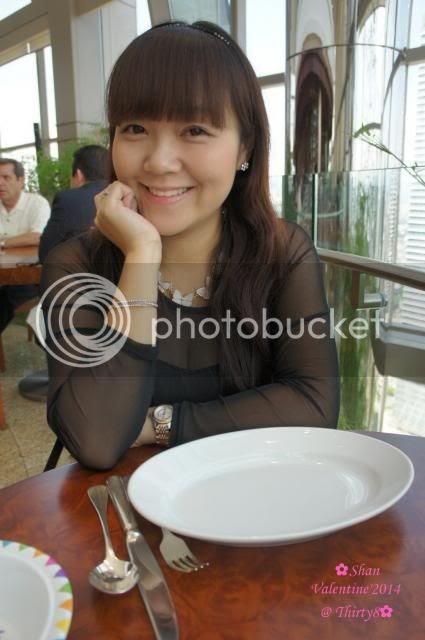 photo 5_zps27ec1588.jpg
